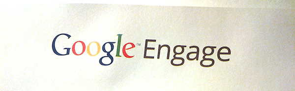 Google Engage & Adwords
