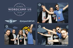 wordcamp us -2
